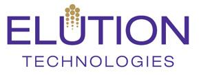 Elution Technologies