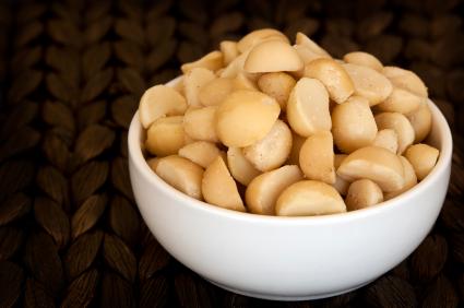Macadamia Nut Protein ELISA Kit
