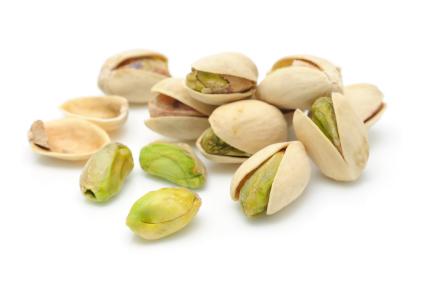 Pistachio Protein Rapid Test