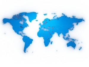 world wide distributors